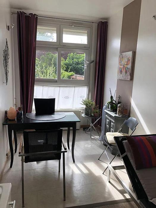 Cabinet de psychologue au Perreux-sur-Marne 94170 Sylvie Bonnaud